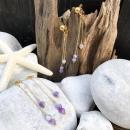 candy quartz〜甘い誘惑